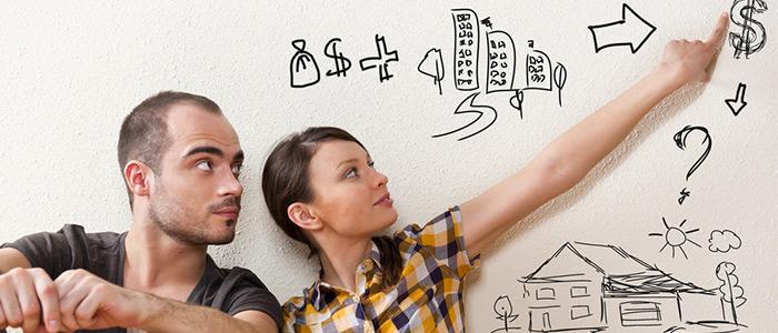 Banks vs. Mortgage Brokers