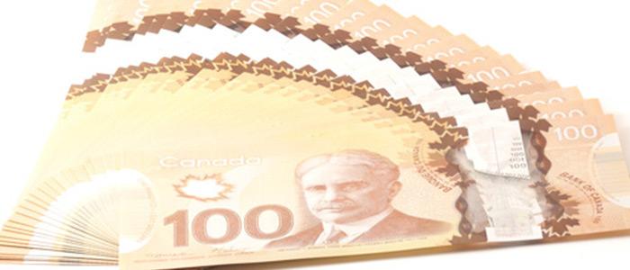 Five Tips for Saving Money